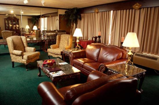 Photo of MCM Elegante Hotel Odessa