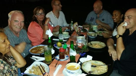 Thai Restaurant Chili: 20151105_010458_large.jpg