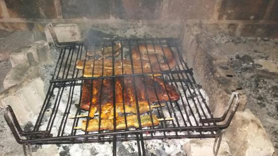 Laspaúles, España: 20151023_144356_large.jpg