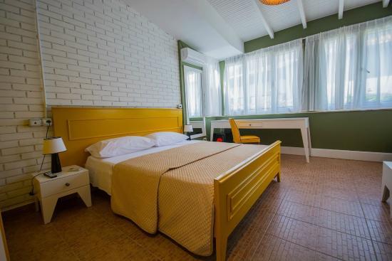 Midtown Hotel - Tirana