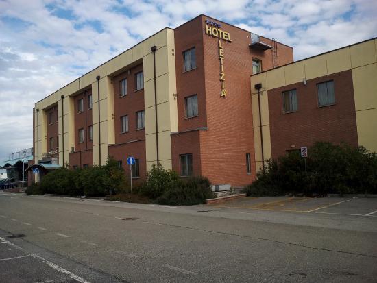 Photo of Hotel Letizia Cesena