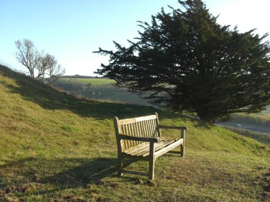 Aston Rowant United Kingdom  city images : ... Picture of Aston Rowant Discovery Trail, Aston Rowant TripAdvisor