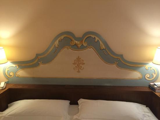 Pierre Hotel Florence: photo0.jpg