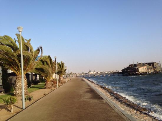 Protea Hotel Pelican Bay: photo1.jpg