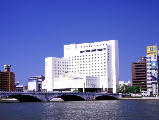 Photo of The Kings Head Hotel Bungay