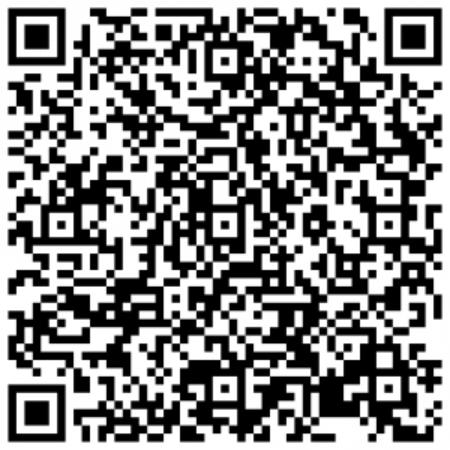 Qr Code Hotel F1 Mulhouse Centre Ouest Picture Of Hotelf1 Mulhouse Centre Ouest Tripadvisor
