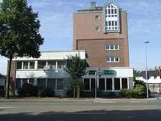 Photo of City Hotel Kleve