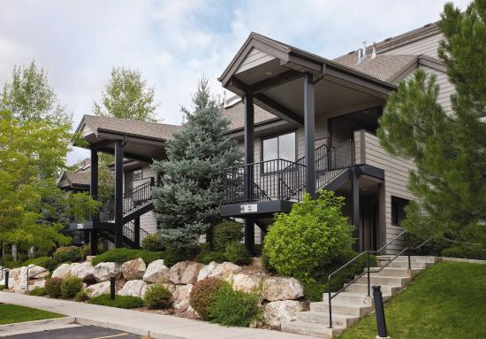 WorldMark Wolf Creek