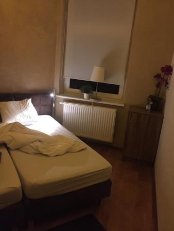 Midtown Hostel: photo0.jpg