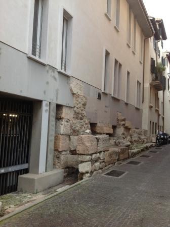 Domus Romana di Verona
