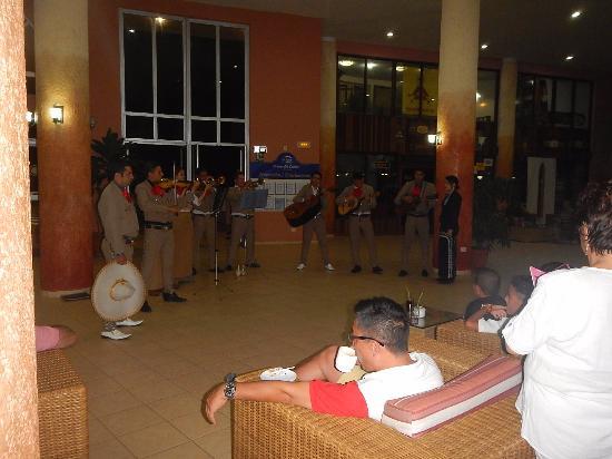 кубинские песни скачать торрент - фото 8