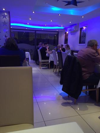 Spice Lounge: photo0.jpg