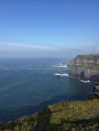 Gowran, Irland: photo2.jpg