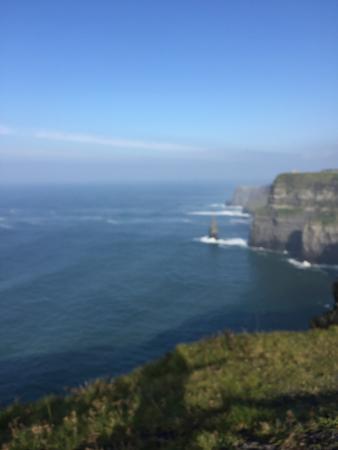 Gowran, Irland: photo3.jpg