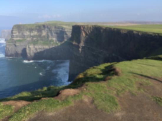 Gowran, Irland: photo4.jpg