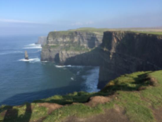 Gowran, Irland: photo5.jpg
