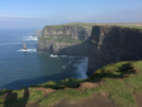 Gowran, Irland: photo6.jpg