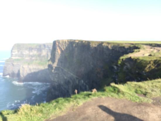 Gowran, Irland: photo7.jpg