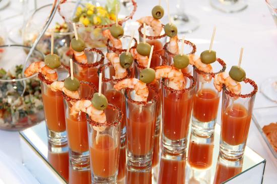 El Cid Marina Beach Hotel: Wedding