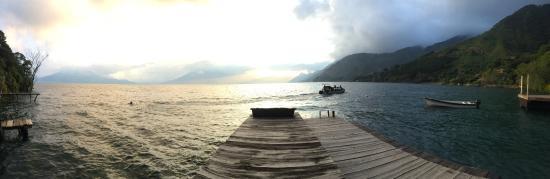 Laguna Lodge Eco-Resort & Nature Reserve : photo1.jpg