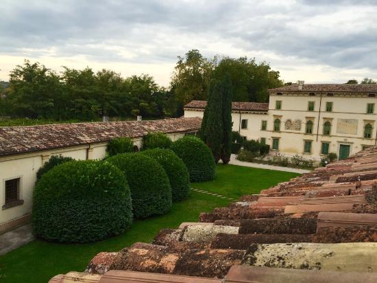 Hotel Villa Del Quar: photo0.jpg