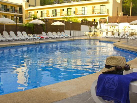 Hotel Paguera Park