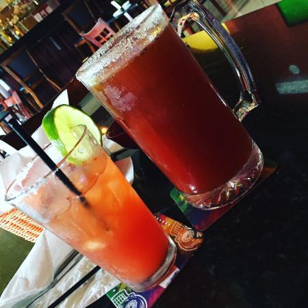 Cazadores Bar & Grill: photo0.jpg