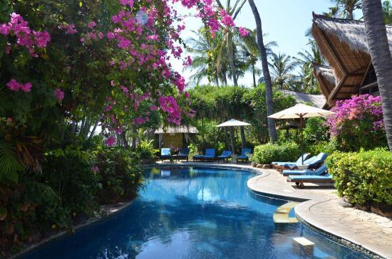 Santai Hotel Bali: photo2.jpg