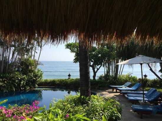 Santai Hotel Bali: photo3.jpg