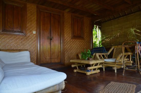 Santai Hotel Bali: photo4.jpg