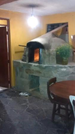 Hotel Kunturwassi Colca: IMG_20151102_181221087_large.jpg