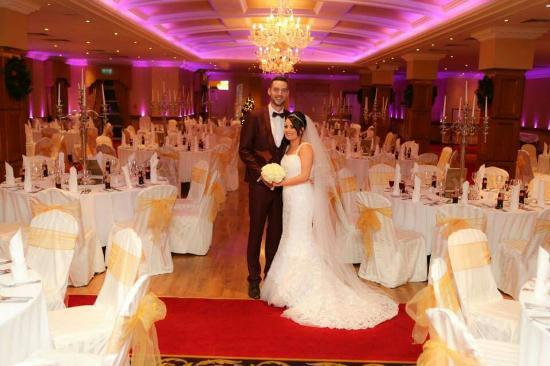 Glanmire, Irlandia: FB_IMG_1446757351329_large.jpg