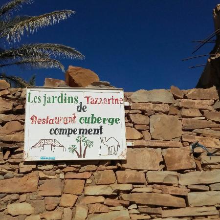 Les jardins de Tazzarine: IMG_20151024_143312_large.jpg