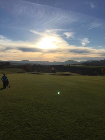 Golfplatz Winkhausen