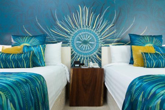Dona Urraca Hotel & Spa: Juniorsuite2