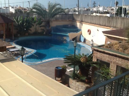 Hotel Nerja Princ: photo1.jpg