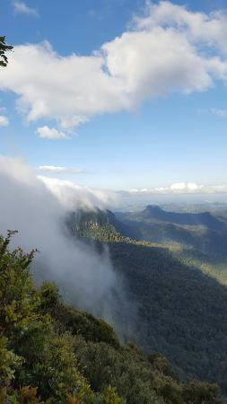 Southern Cross 4WD Tours: All in a day....