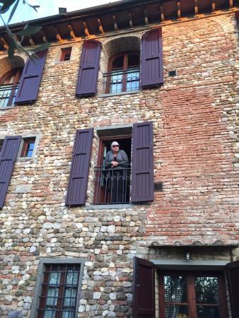 Villa Le Torri: photo3.jpg