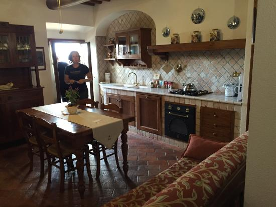 Villa Le Torri: photo4.jpg