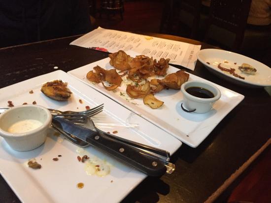 Elephant Bar & Restaurant : photo3.jpg