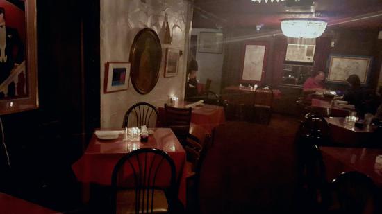 Ma S Restaurant Bridgeton Menu Prices Reviews Tripadvisor