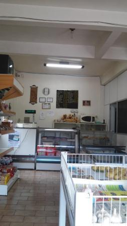 Padaria Confeitaria E Lancheria Brot Haus