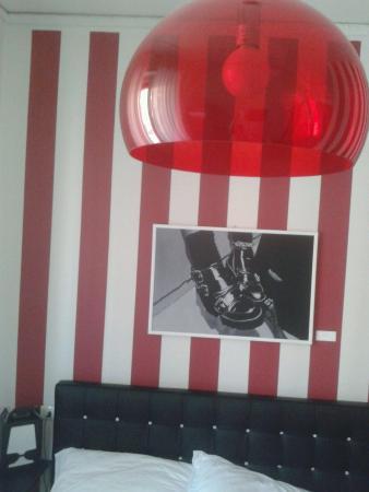 Il Giglio Rosso : photo1.jpg