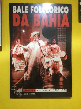 Bale Folclorico da Bahia : photo0.jpg