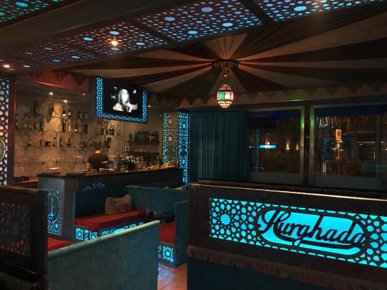 beste shisha cafes berlin