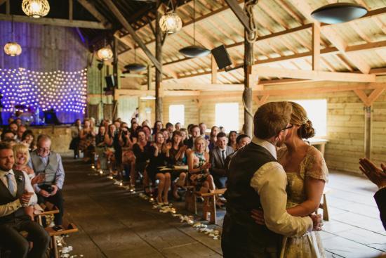 york maze. york maze wedding