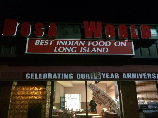 Rangmahal Indian Restaurant Picture Of Rangmahal Indian