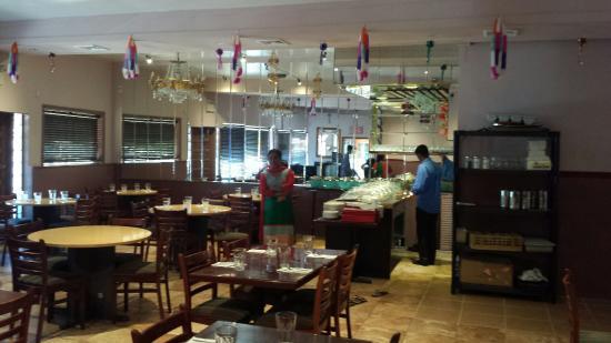 Best Indian Restaurants Hicksville Ny