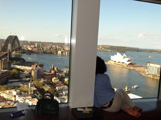 la rochelle harbour hotels sydney - photo#25