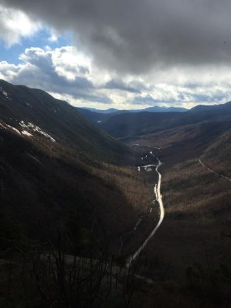 Highland Center Lodge at Crawford Notch: photo2.jpg